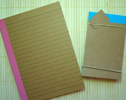 Journals-before