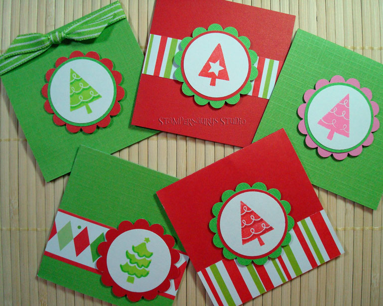 Etsy-card-set