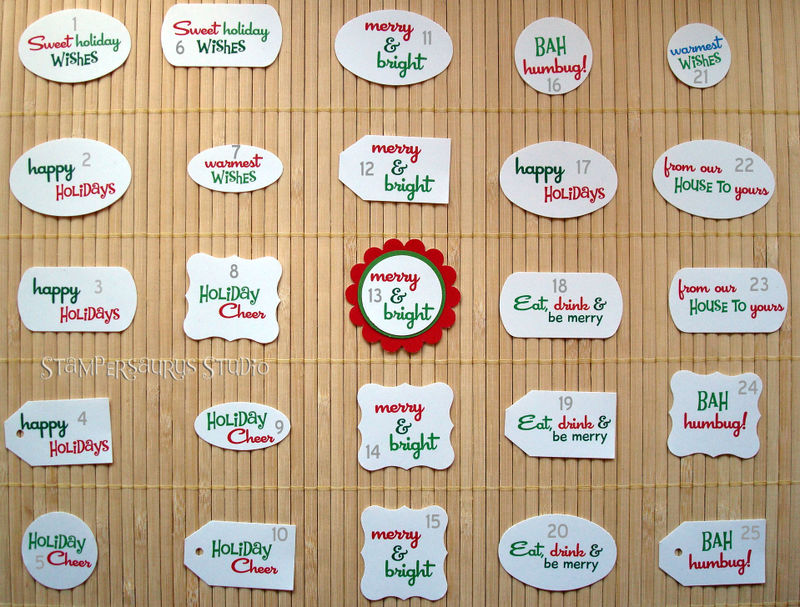 Ss-xmas-sentiments-numbered