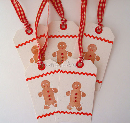 Gingerbread-tags-2