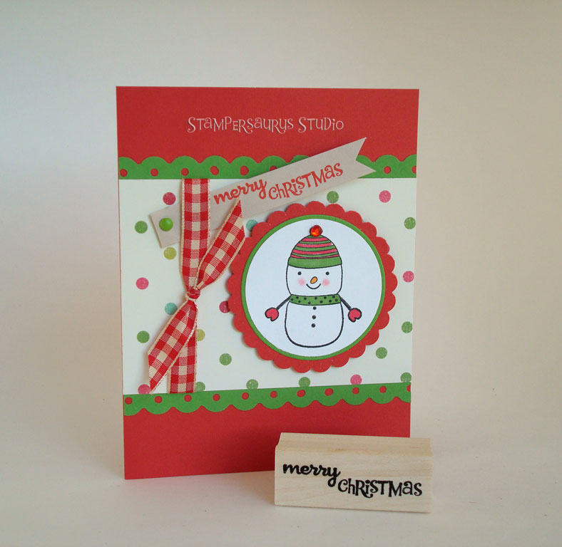 Snowy-jo_red_with-stamp