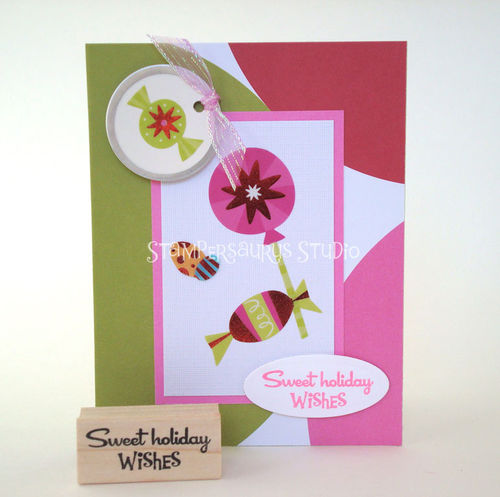 Sweet-holiday-with-card