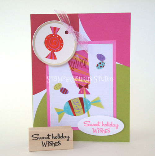 Sweet-holiday-with-card-2