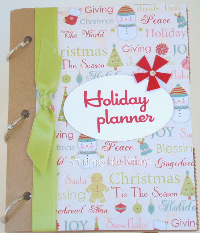 Holiday-Planner_front-cover