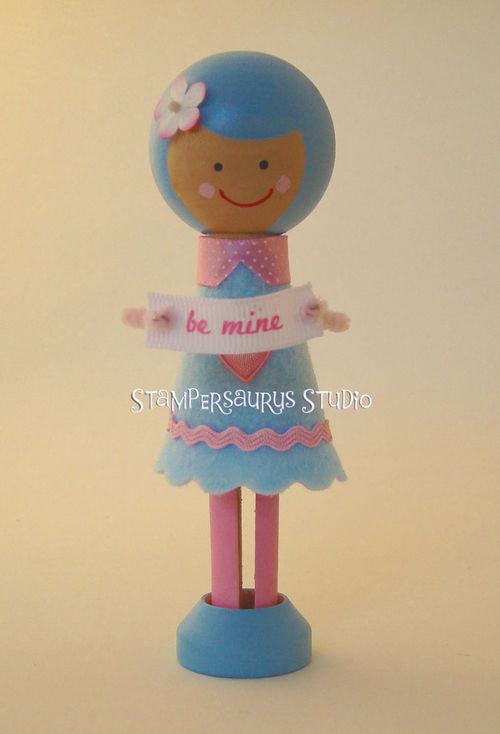 Be-mine-pink-blue