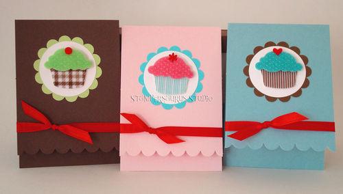 MS-Cupcake1