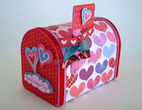 2009-vday-mailbox-7