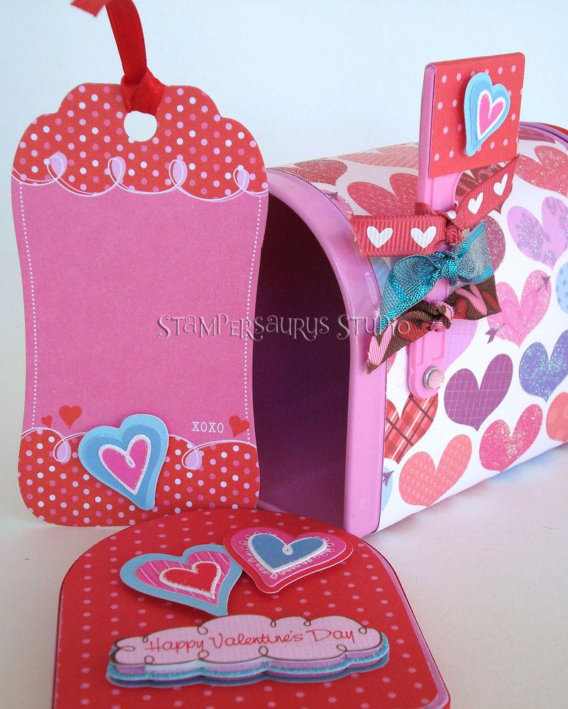 2009-vday-mailbox-4