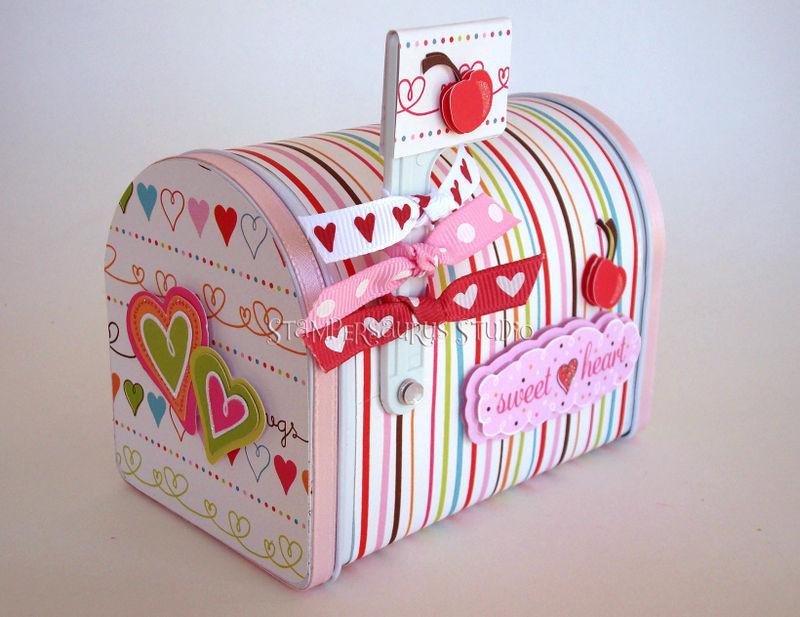 2009-vday-mailbox-11
