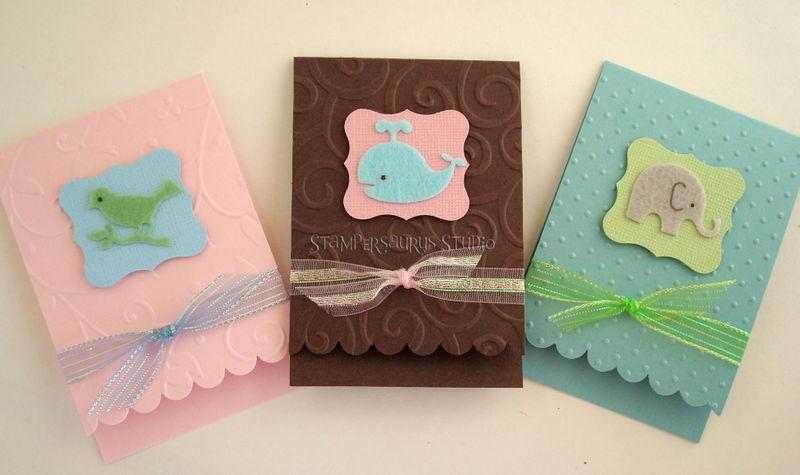 Mini-card-trio