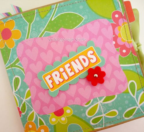 Friends_full-front