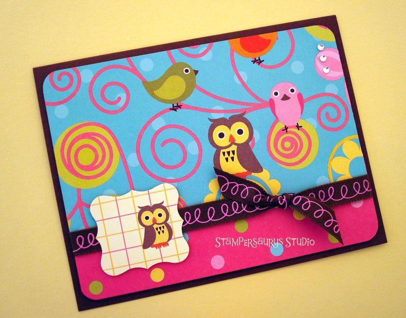 Mls-owl-4