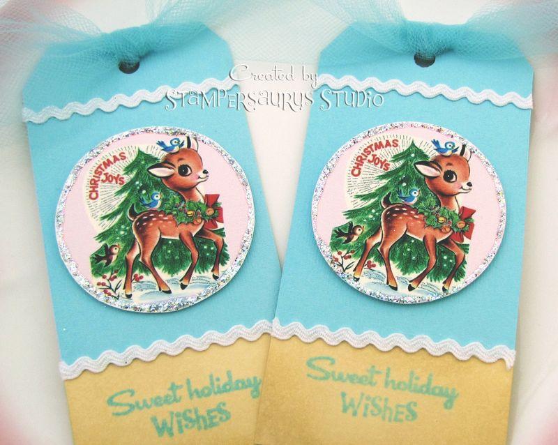 Reindeer-tags-2