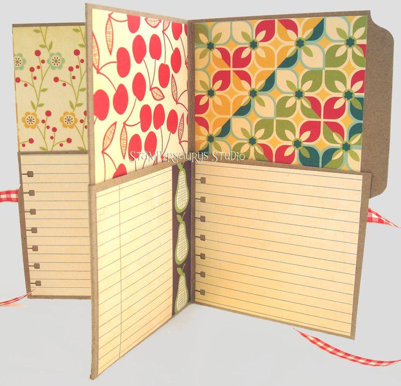 File-folder-spread-2