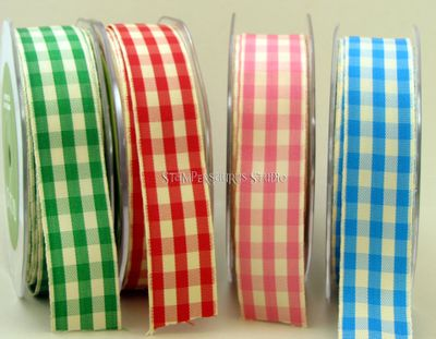 Gingham-group