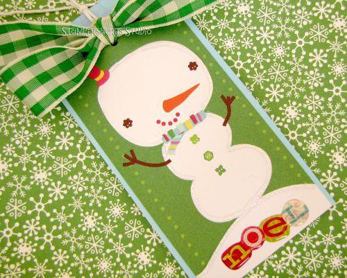 Cc_snowman