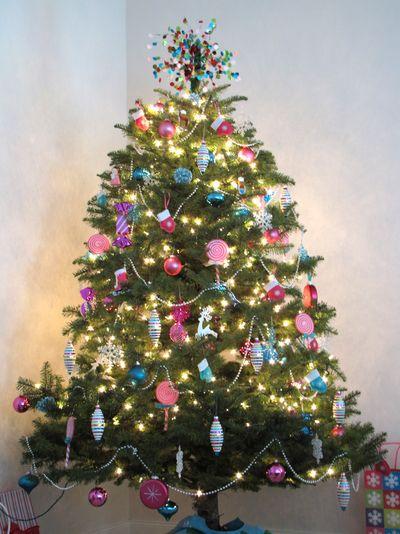 2009-Christmas-Tree