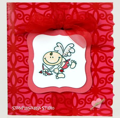 Cupid5_front