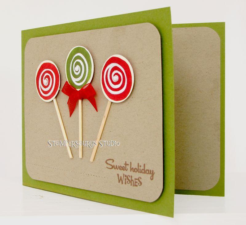 Lollipop_trio_side