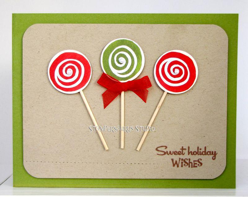 Lollipop_trio