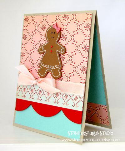 Gingerbread_girl_side_best