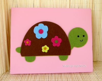 Lt_pink_turtle