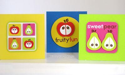 Fruit_3x3