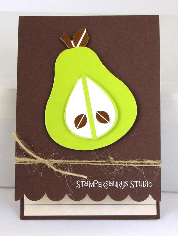Fruity_pear