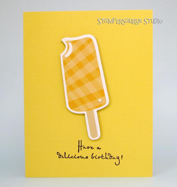 Popsicle_yellow