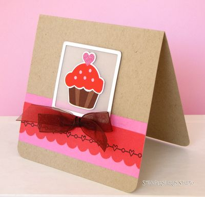 Cupcake_side