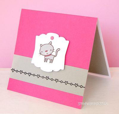 Kitty_side