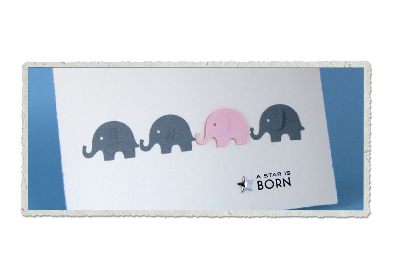 Baby_elephant_pink-framed