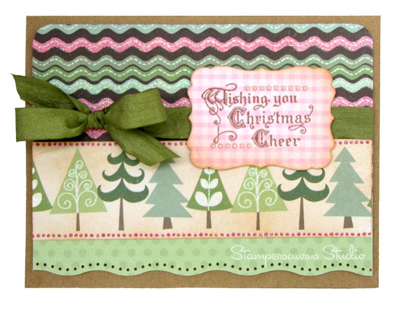 Christmas-cheer3