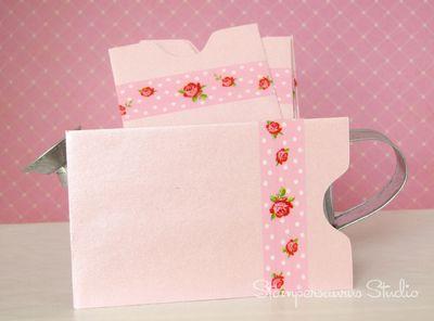 Pink_roses_hi_res