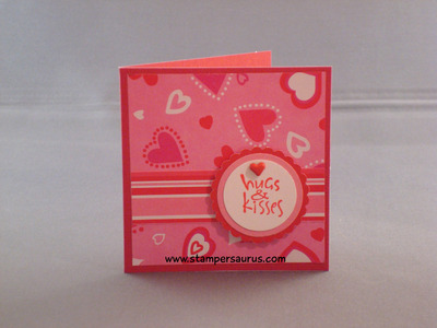 Valentine_gift_card_2_copy