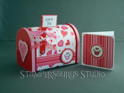 Cutie_pie_mailbox