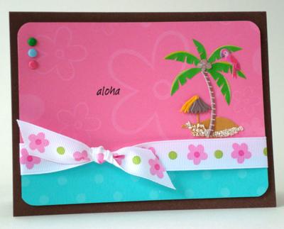 Aloha_card