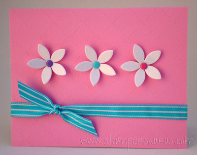 Flower_trio_card_watermark