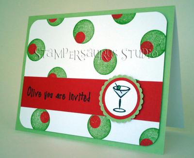 Martini_invite_copy