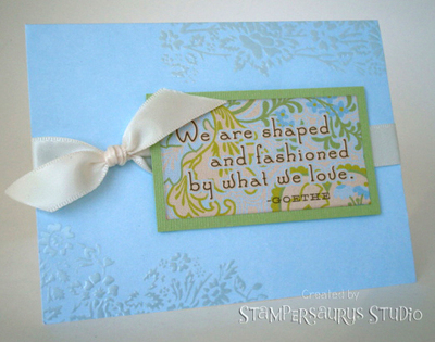 Laura_ashley_quote_card_copy_2