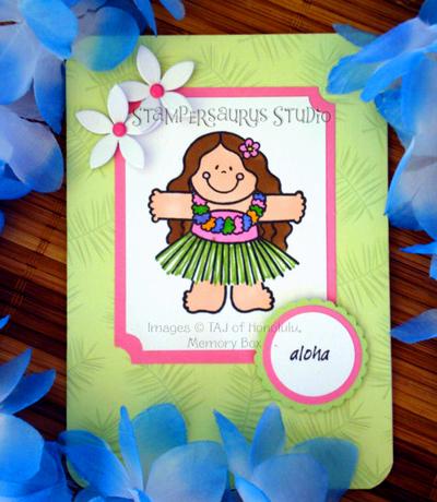 Aloha_hula_girl2