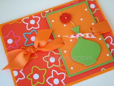 Bud_vase_orange_green3_2
