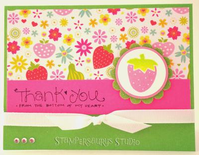Strawberry_thankyou2_3