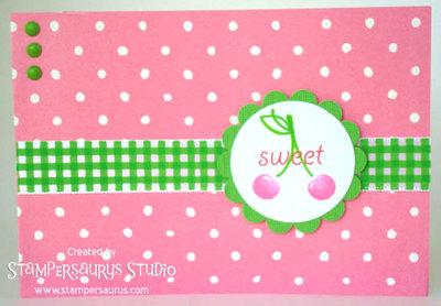 Sweetdots2